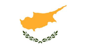 cyprus-flag-large